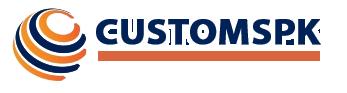CustomsPK/